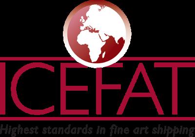 icefat-logo