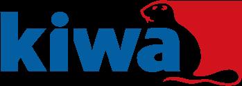 kiwa-logo