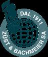 Züst & Bachmeier SA