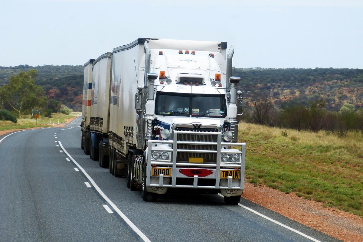 trasporto-camion