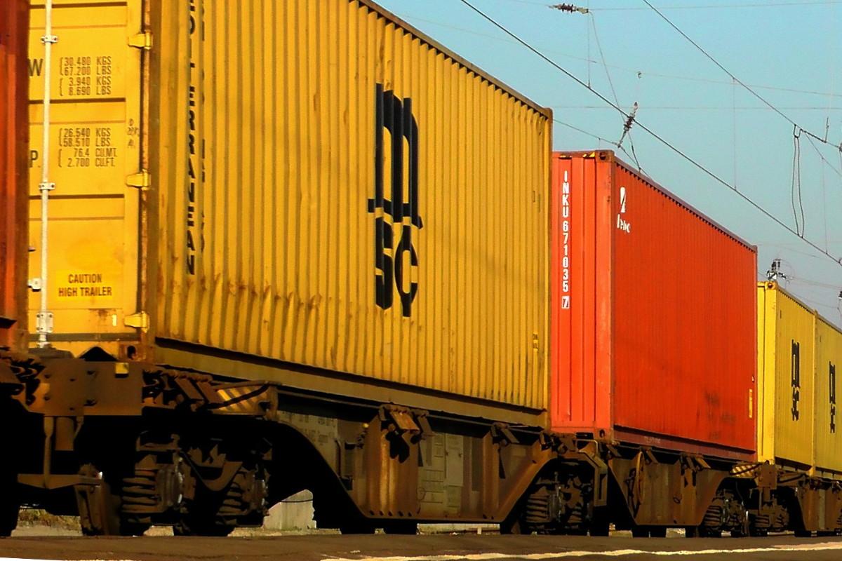 trasporto-treno