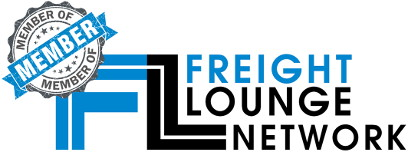 freight_lounge_network-logo